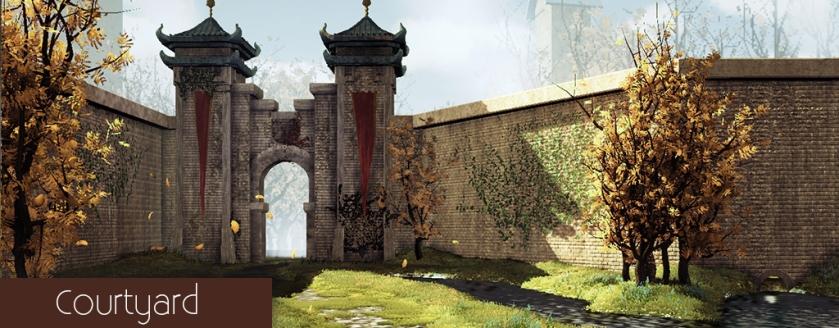 courtyard_banner
