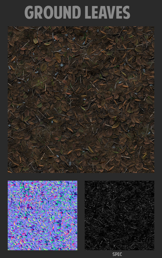 ground_leaves