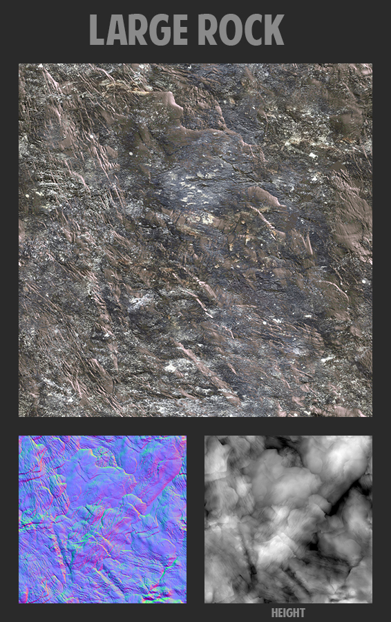 large_rock