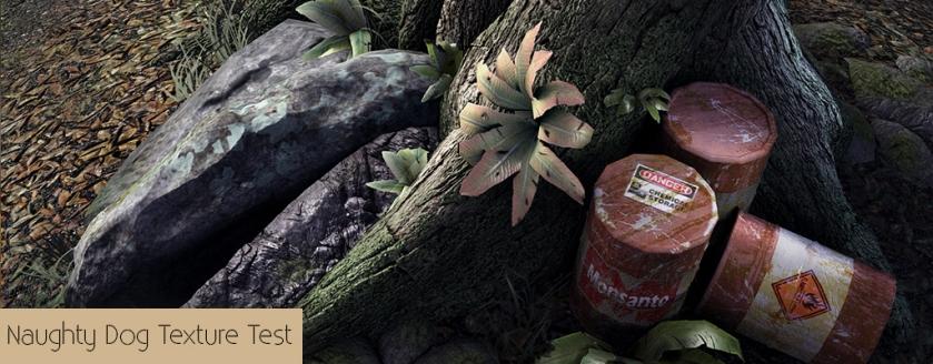 ND_texture_banner