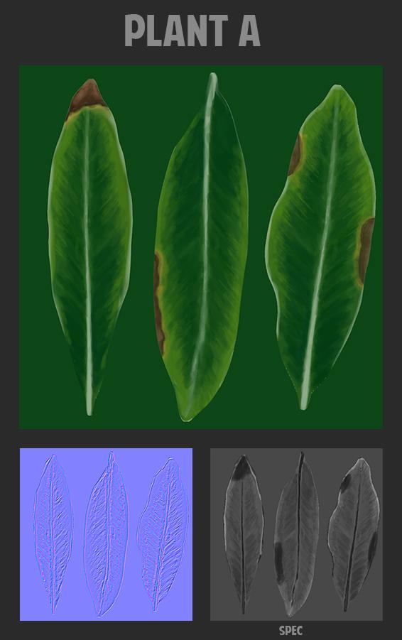 plant_a