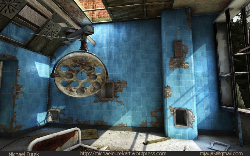 sanatorium_03