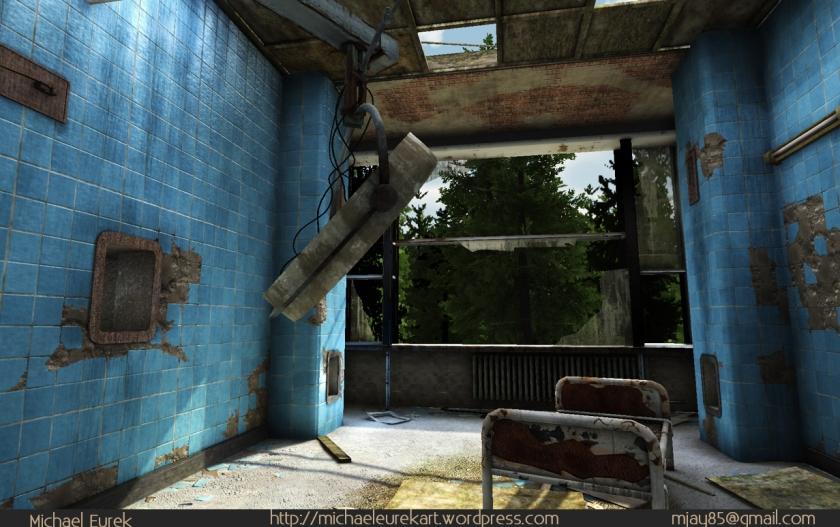 sanatorium_04