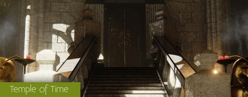 templeOfTime_banner