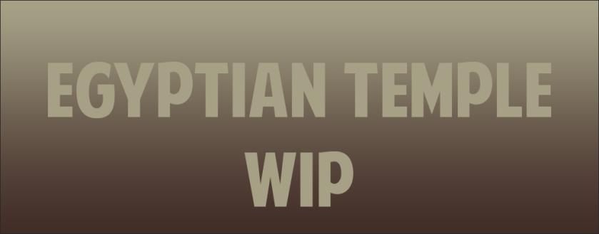 Egyptian_banner