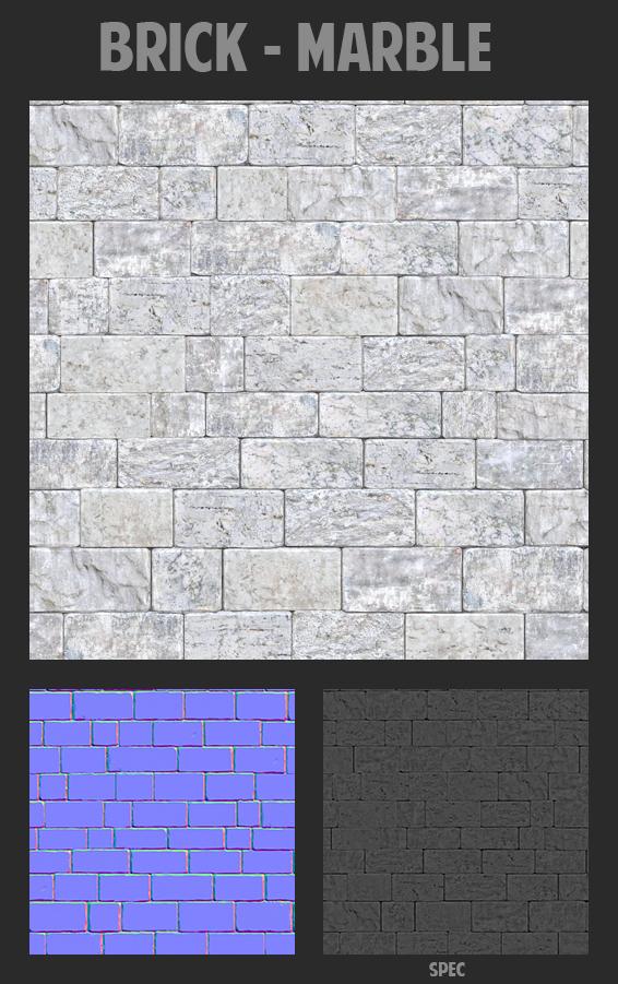 brick_marble