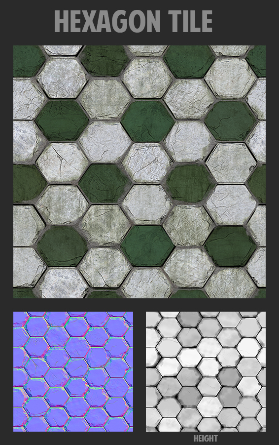 hexagon_tile