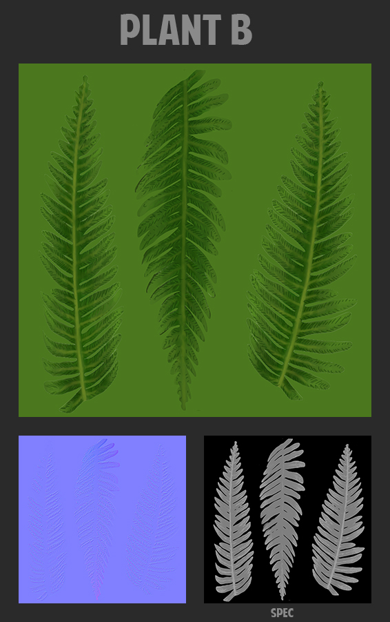 plant_b